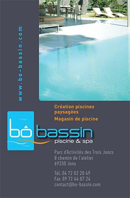 BOBASSIN-Carte de Visite
