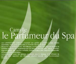 Camylle_le_parfumeur_du_Spa
