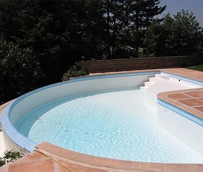 piscine_Debordement_boBassin