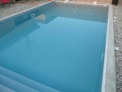 pvc_arme_piscine