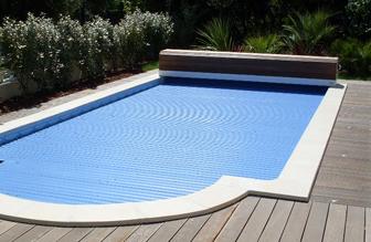 Bo bassin s curisation des piscines bo bassin - Coffre volet roulant piscine ...