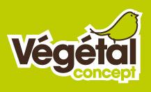 vegetal_concept